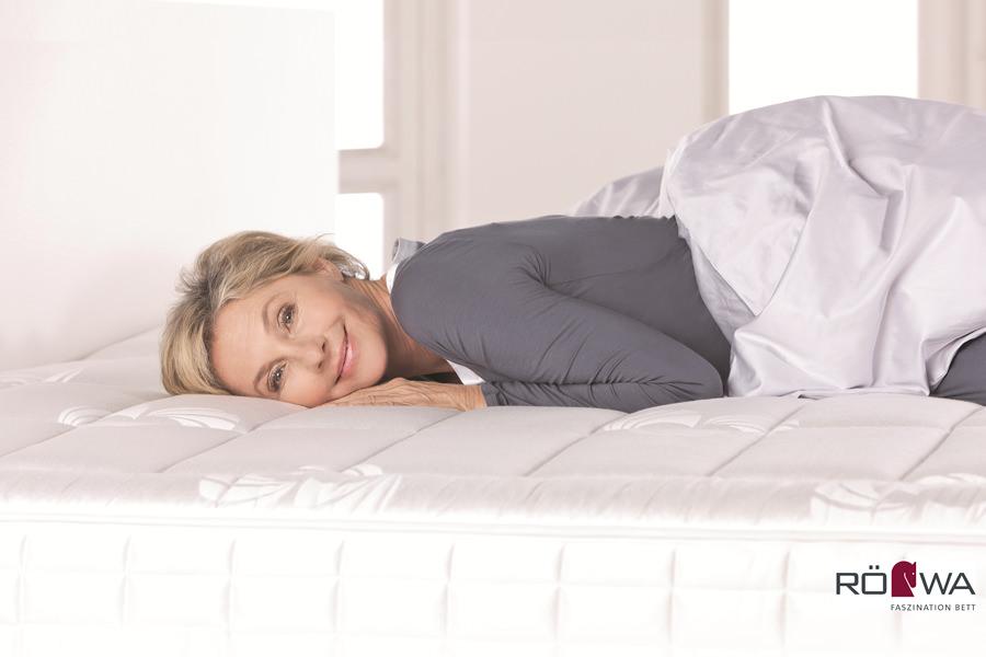 Betten Röwa Fischer