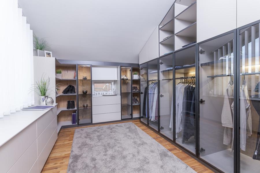 Schlafzimmer Fischer-Raum